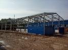 Промышленное строительство_1