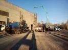 Промышленное строительство_2