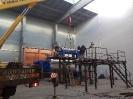 Промышленное строительство_3
